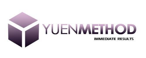Yuen Method Certified Master Practitioner