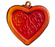 Valentine's – Loving Hearts All Year